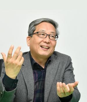 '사회복지학 학술대회' 새로운 패러다임으로 변화 추진
